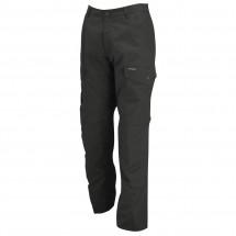 Fjällräven - Cape Horn Trousers - Trekkinghose