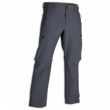 Tatonka - Emden Zip Off Pants - Trekkinghosen
