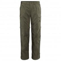 Vaude - Farley ZO Pants IV - Trekking pants