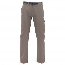 The North Face - Outbound Pant - Trekkinghose