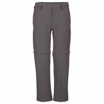 The North Face - Outbound Convertible Pant