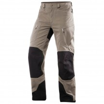 Haglöfs - Rugged Mountain Pant - Trekkinghose