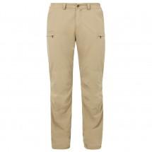 Vaude - Farley Pants IV - Trekking pants
