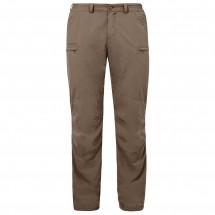Vaude - Farley Pants IV - Pantalon de trekking