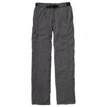 Patagonia - GI III Pants - Trekking pants