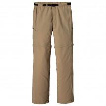 Patagonia - GI III Zip-Off Pants - Trekkinghousut