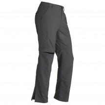 Marmot - Cruz Convertible Pant - Trekkingbroek