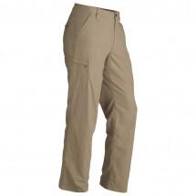 Marmot - Cruz Pant - Pantalon de trekking