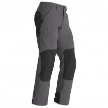 Marmot - Highland Pant - Pantalon de trekking