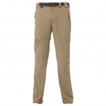 The North Face - Paseo Pant - Trekkingbroek