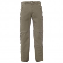 The North Face - Trekker Convertible Pant - Trekking pants