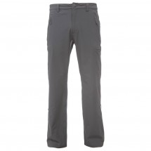 The North Face - Trekker Pant - Trekkinghousut