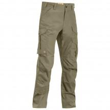 Fjällräven - Iceland Pro Trousers - Trekkinghose