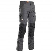Fjällräven - Barents Pro Winter - Winter pants