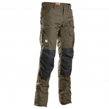Fjällräven - Barents Pro Winter - Winter trousers