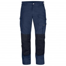 Fjällräven - Barents Pro Winter - Winter trousers