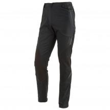 Montura - Vertigo Free Pants
