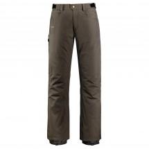 Vaude - Craigel Padded Pants - Trekkinghose
