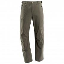 Vaude - Farley Stretch Pants II - Trekkingbroek