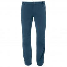 Vaude - Farley Stretch Pants II - Trekkingbroeken
