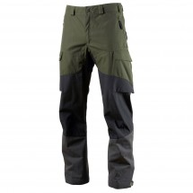 Lundhags - Ahke Pant - Trekkinghose