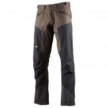 Lundhags - Antjah Pant - Trekking pants