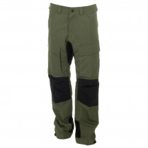 Lundhags - Authentic Pant - Trekkingbroek