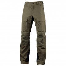 Lundhags - Authentic Pant - Trekkingbyxa
