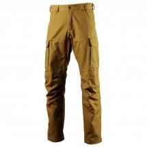 Lundhags - Bielne Pant - Trekkinghose