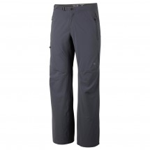 Mountain Hardwear - Rifugio Trek Pant - Trekkinghose