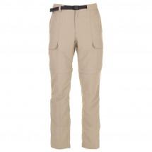 The North Face - Paramount Peak Convertible - Trekking pants