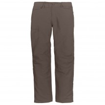The North Face - Paramount Traverse Pant - Trekkinghose
