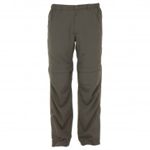 The North Face - Horizon Convertible Pant - Trekkinghose