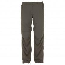 The North Face - Horizon Convertible Pant - Trekkinghose