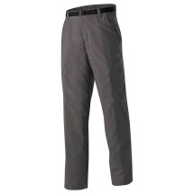 Mammut - Winter Hiking Pants - Trekkinghose