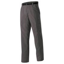 Mammut - Winter Hiking Pants - Trekkinghose