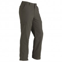 Marmot - Ridgewood Insulated Pant - Trekkinghose