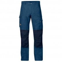 Fjällräven - Barents Pro - Pantalon de trekking