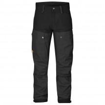 Fjällräven - Keb Trousers - Trekkinghose