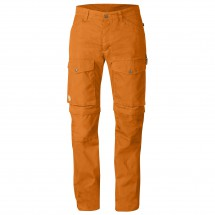 Fjällräven - Gaiter Trousers No. 1 - Pantalon de trekking