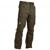 Fjällräven - Gaiter Trousers No. 1 - Trekkingbroek