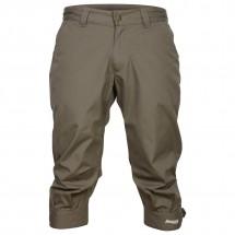 Bergans - Finse Nikkers - Pantalon de trekking