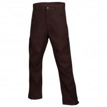 Bergans - Venabu Pant - Pantalon de trekking