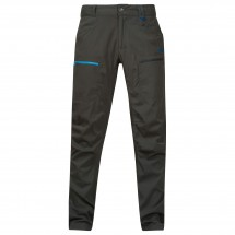 Bergans - Utne Pant - Pantalon de trekking