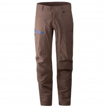 Bergans - Utne Pant - Walking trousers