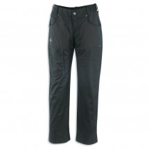 Tatonka - Brook Pants - Pantalon de randonnée