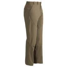 Sherpa - Baato Hybrid Pant - Trekkinghousut