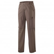 Mammut - Hiking Zip Off Pants - Trekkinghousut
