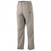 Mammut - Explore Pants - Trekking pants