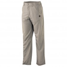 Mammut - Explore Pants - Trekkinghose